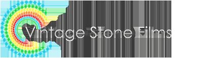 Vintage Stone Films
